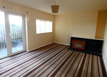 3 bed flat to rent in Kilnhouse Lane, St. Annes, Lytham St. Annes FY8