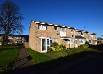Thumbnail 3 bed semi-detached house for sale in White Lodge Close, Kempston, Bedford