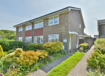Thumbnail 2 bed flat for sale in College Road, Bexhill-On-Sea