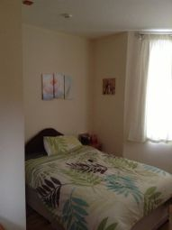 Thumbnail 1 bed end terrace house to rent in Britannia Street, Coventry
