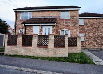 Thumbnail 2 bed flat to rent in The Green, Rotherham