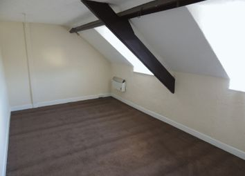 Thumbnail 2 bedroom flat to rent in Northfield Road, Ilfracombe