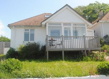 Thumbnail 2 bed detached bungalow to rent in Arlington Gardens, Brighton