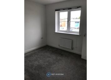 Thumbnail 3 bed terraced house to rent in Laight Road, Maidstone