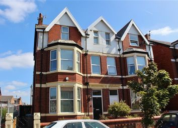 Thumbnail 5 bed property for sale in Orchard Road, Lytham St. Annes