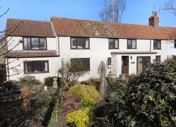 Thumbnail 3 bedroom semi-detached house for sale in The Buthay, Wickwar