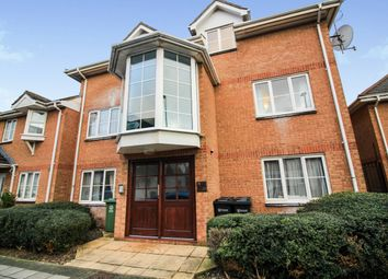 2 bed maisonette for sale in Claremont Road, Portsmouth PO1
