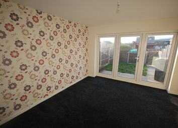 Thumbnail 2 bed town house to rent in Hamilton Street, Blackburn