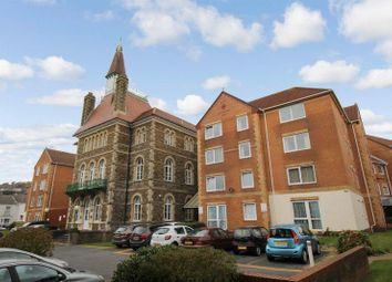 Thumbnail 1 bed property for sale in St. Helens Road, Swansea