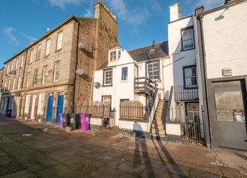 Thumbnail 1 bedroom town house to rent in Wharf Street, Montrose