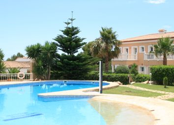 Thumbnail 2 bed villa for sale in Calpe, Alicante, 03710, Spain, Calpe, Alicante, Valencia, Spain
