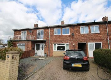 3 bed terraced house for sale in Gilpin Road, Newton Aycliffe DL5