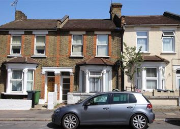 Thumbnail 1 bed flat for sale in Albion Road, Walthamstow, London