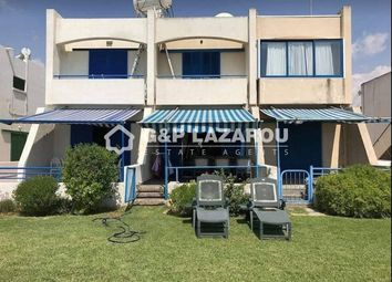 Thumbnail 2 bed maisonette for sale in Dhekelia, Dhekelia, Larnaca, Cyprus
