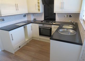 Thumbnail 2 bed property to rent in Viscount Walk, Bournemouth