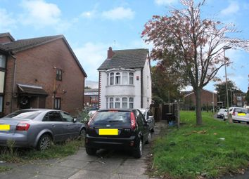Thumbnail 2 bed detached house for sale in Dudley, Netherton, Northfield Road