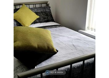 Thumbnail Room to rent in Stamford Grove, Stalybridge