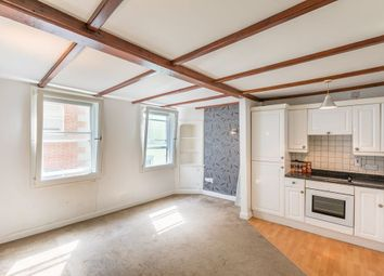Thumbnail 1 bed flat for sale in 21 Mill Street, St. Peter Port, Guernsey