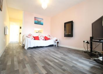 Thumbnail 1 bed semi-detached bungalow for sale in Riverview Park, London