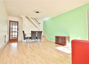 Thumbnail 2 bed end terrace house to rent in Becketts Close, Feltham