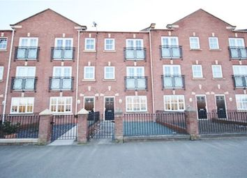 Thumbnail 4 bed property to rent in Ousegate, Selby