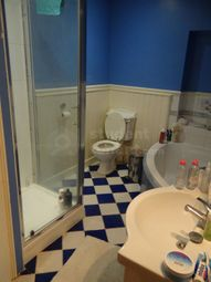 Thumbnail 2 bed shared accommodation to rent in Rough Common Road, Canterbury, Kent