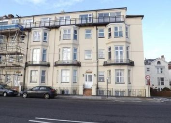 Thumbnail 1 bed flat for sale in 34 South Parade, Southsea, Hampshire