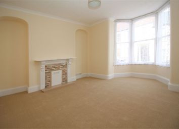 Thumbnail 1 bed flat to rent in Victoria Road, St. Peter Port, Guernsey
