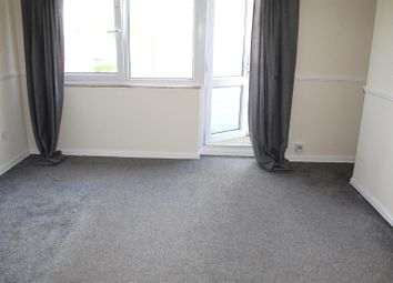 Thumbnail 2 bedroom flat to rent in Redbridge Hill, Southampton
