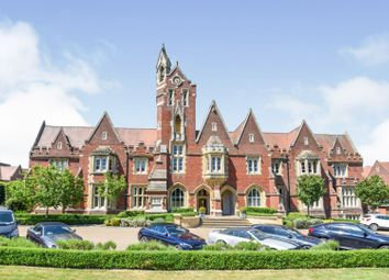 2 bed maisonette for sale in The Galleries, Brentwood CM14