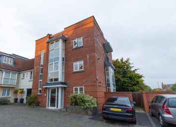 Thumbnail 1 bed flat for sale in Strathearn Drive, Westbury-On-Trym, Bristol