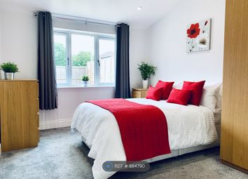 Room to rent in Doncaster Road, Eastleigh SO50