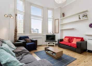Thumbnail 2 bed flat for sale in Stockwell Street, Glasgow, Lanarkshire