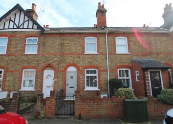 2 bed property for sale in Wickham Road, Colchester CO3