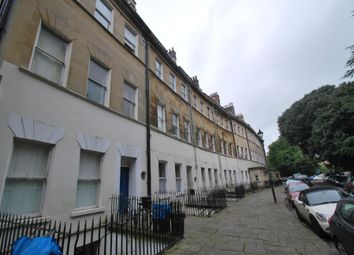 Thumbnail 2 bed property to rent in Grosvenor Place, Larkhall, Bath