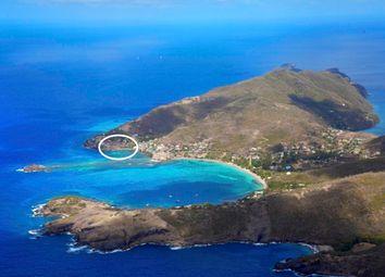 Thumbnail Villa for sale in Port Elizabeth Waterfront Box 71 Bequia, Port Elizabeth, St Vincent And The Grenadines