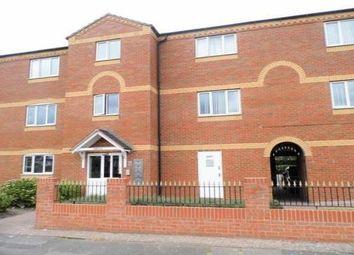 Thumbnail 2 bedroom flat to rent in Bridge Road, Shelfield, Walsall