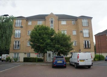 Thumbnail 2 bedroom flat to rent in 32 Cornflower Drive, Bessacarr, Doncaster, South Yorkshire