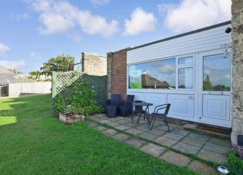 2 bed mobile/park home for sale in Cockleton Lane, Cowes, Isle Of Wight PO31