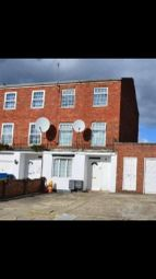 Thumbnail 5 bedroom semi-detached house to rent in Harrowdene Road, Wembley