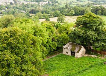 Thumbnail Land for sale in The Barn, Yokehouse Lane, Painswick, Gloucestershire