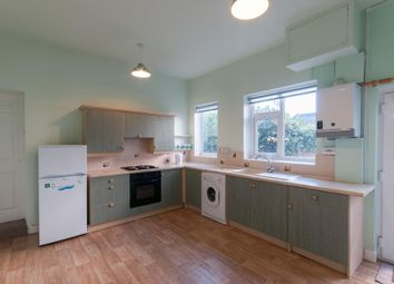 Thumbnail 2 bed flat to rent in Hampton Rd, Southport