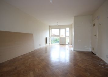 Thumbnail 3 bedroom terraced house for sale in Woodcote Drive, Orpington