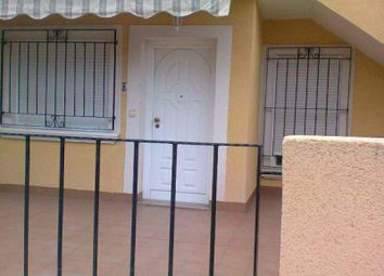 Thumbnail 2 bed apartment for sale in Los Alcazares, Costa Calida / Murcia, Spain