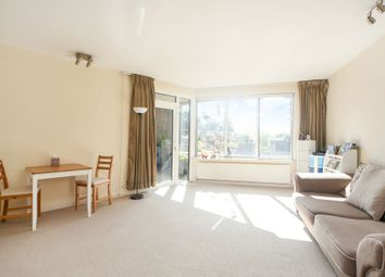 Thumbnail 2 bedroom flat to rent in Alder Lodge, Stevenage Road, Fulham