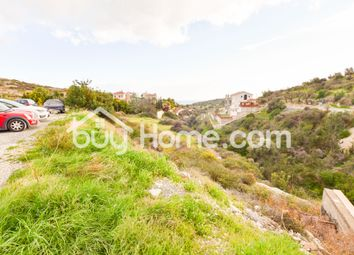 Thumbnail Land for sale in Ayios Tychonas, Limassol, Cyprus