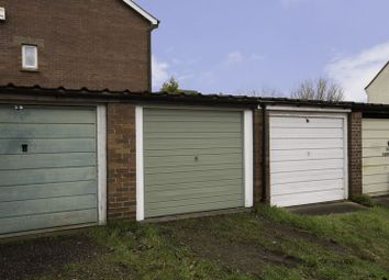 Thumbnail Parking/garage for sale in Deep Lane, Crediton