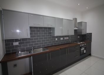 Thumbnail 1 bed flat to rent in Chapeltown Road, Leeds, West Yorkshire