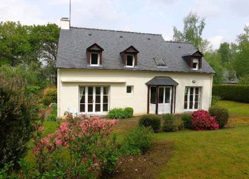 Thumbnail 3 bed town house for sale in 35133 Fougères, France