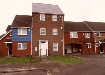 Thumbnail 1 bed flat to rent in Wivelsfield, Eaton Bray, Dunstable
